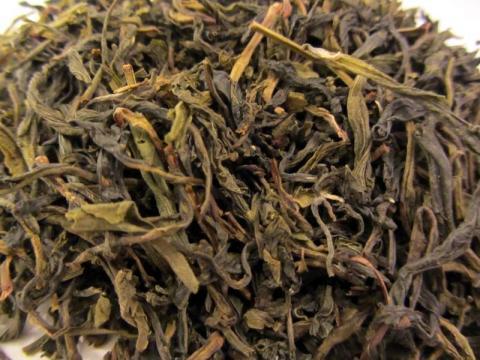 BIO Green Watawala Special Ceylon
