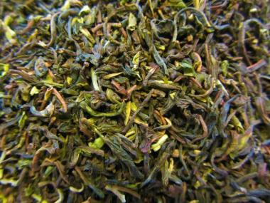 Korakundah - Frost Tea