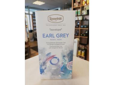 Earl Grey Ronnefeldt